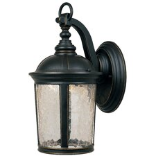 Winston Outdoor Wall Lantern