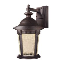 Whitmore Outdoor Wall Lantern