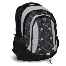 Jarvis Backpack