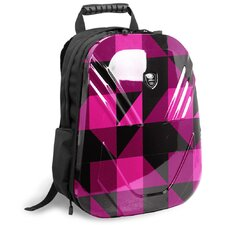 <strong>J World</strong> Tuttle Multi-Compartment Laptop Backpack