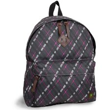 <strong>J World</strong> Kelley Campus Mini Backpack