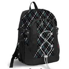 Mundell Laptop Backpack