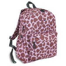 Oz Laptop Backpack