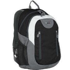 <strong>J World</strong> Winne Campus Backpack