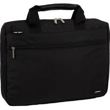 <strong>J World</strong> Research Laptop Briefcase