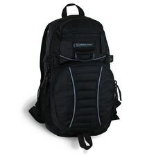 <strong>J World</strong> Vattier Mini Backpack