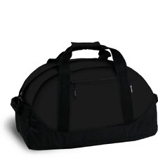 "<strong>J World</strong> 40"" Lawrence Travel Duffel"