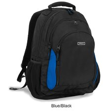 Elco School Backpack