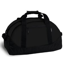 "<strong>J World</strong> 21"" Lawrence Travel Duffel"