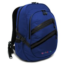 <strong>J World</strong> Velox Laptop Backpack