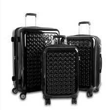 Jonit3 Piece Luggage Set