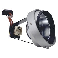 Aixlight Pro Luminary Downlight Kit