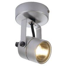 Spot 79 1 Light Ceiling Spotlight