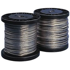 Low Voltage Insulated Wire