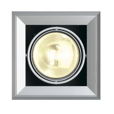 Aixlight Modular Downlight Kit