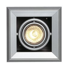 Aixlight Downlight Kit