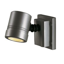 <strong>SLV</strong> Myra Semi-Flush Wall Light