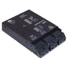 3.5 cm x 13 cm LED Power Unit