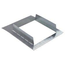Kotak Concealed Frame
