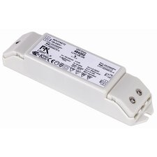 12W LED Driver in white