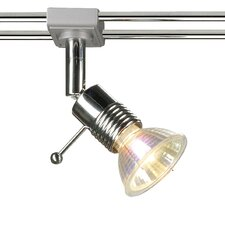 <strong>SLV</strong> 1 Light Surf Lamp