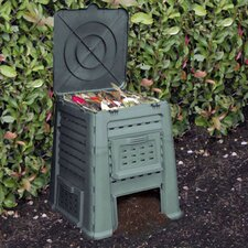 Wibo 14.7 Cu. Ft. Composter