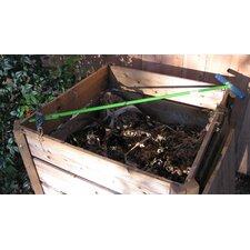 Spyro Compost Mixing Tool