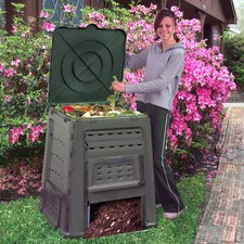 Wibo 21.4 Cu. Ft. Composter