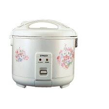 <strong>Tiger</strong> Electronic Rice Cooker