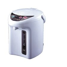 2.2 Liter Digital Electric Pot Water Heater