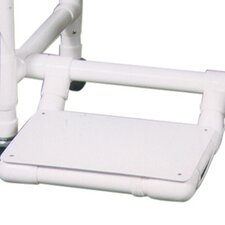 Folding Footrest