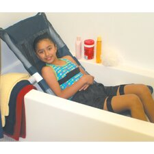 Reclining Bath Chair