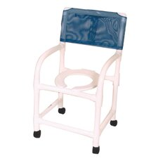 Echo Shower Chair