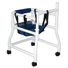Adjustable Height Stroller or Walker
