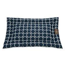 Harbor Occasional Indoor/Outdoor Cozy Dog Mat