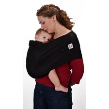 <strong>Zolowear</strong> Adjustable Pouch Designs Baby Carrier Sling