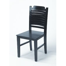 <strong>AA Importing</strong> Side Chair