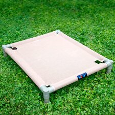 Cool Cot Elevated Dog Mat