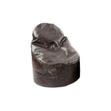 Ezee Bean Bag Chair
