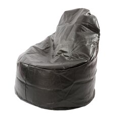 Ezee Bean Bag Chair