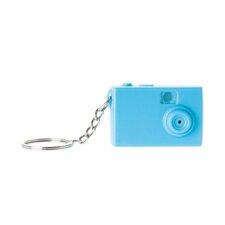 "Schlüsselanhänger ""Modern Camera"""