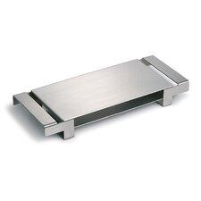 Area Aluminum Hot Plate