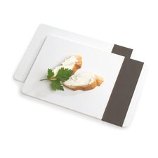 Desa Chopping Boards (Set of 2)
