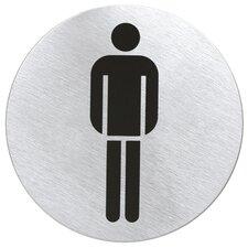 Signo Door Plate