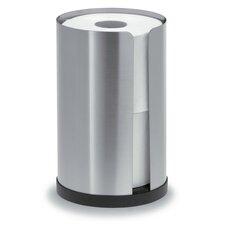 Nexio Toilet Roll Holder