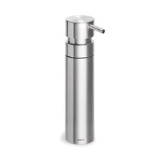 Nexio Soap Dispenser