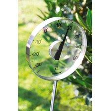 Grado Garden Thermometer (Celsius)