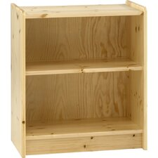 Kids Low Bookcase
