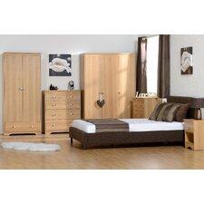 Regent Bedroom Collection