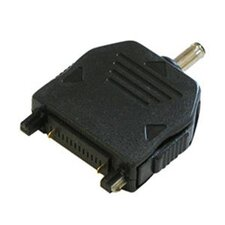 Adaptor to Suit Panasonic
